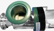 htc-vacuum-teflon-coating-valve.jpg