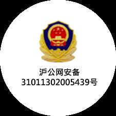 http://high-light.com.cn/upload/website/index/item/Htc_footer_logo1.png