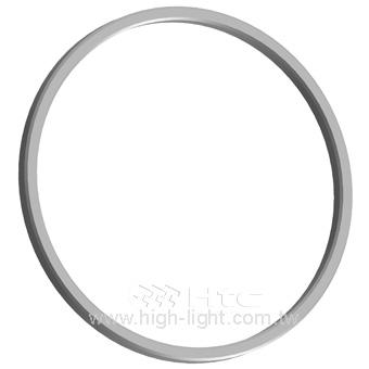 Centering Ring