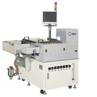 IC Snap Cure Oven SC-904-XP   IC Dispensing Machine : Htc vacuum